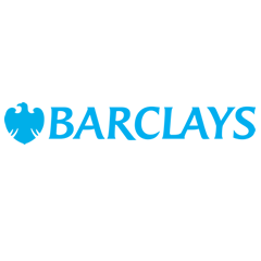 Autisans are supported by Barclays Bank
