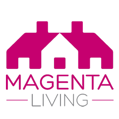 Autisans are supported by Magenta Living
