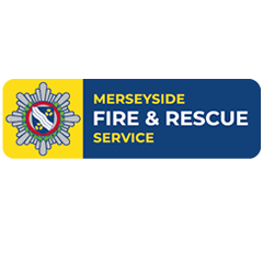 Autisans are supported by Merseyside Fire and Rescue Service